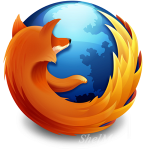Mozilla Firefox 40.0.2 Final RePack/Portable - интернет браузер