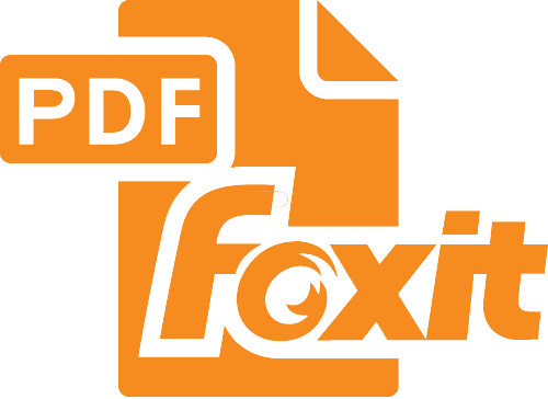 Foxit Reader 9.0.0.29935 RePack/Portable - чтение PDF документов