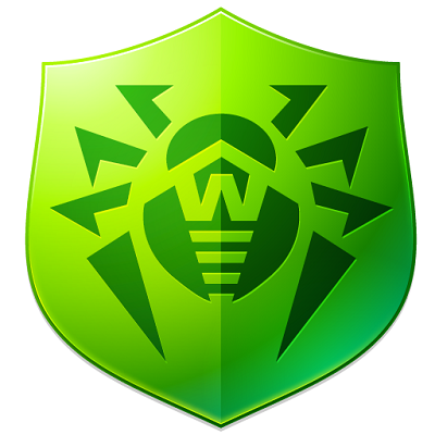 Dr.Web Security Space 01.0.5.6130 - столп с вирусов