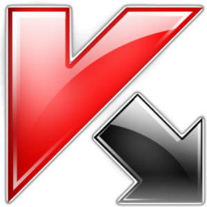 Kaspersky Reset Trial 0.1.0.37 - утилита для того сброса триала антивируса Касперского