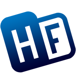 Hide Folders 5.4 Build 5.4.2.1155 RePack- программа для скрытия файлов и папок