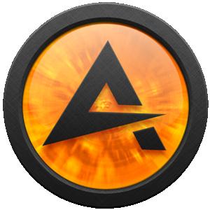 AIMP 4.50 Build 2058 Final + Portable - бесплатный стильный проигрыватель музыки