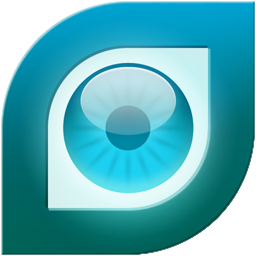 ESET NOD32 Antivirus / Smart Security 8.0.312.3 RePack