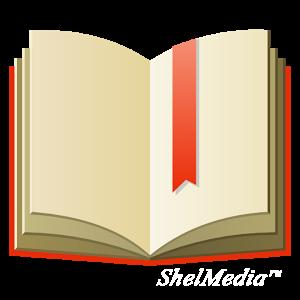 Программу Для Чтения Html
