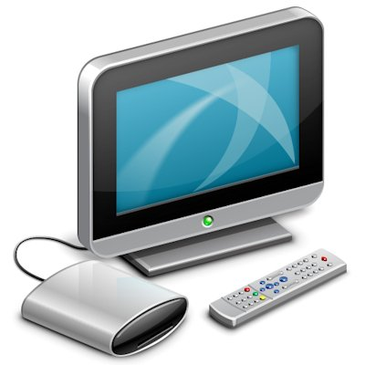 IP-TV Player 49.1 - программа для просмотра IP телевидения