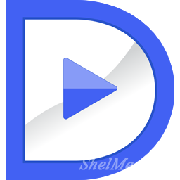 Daum PotPlayer 1.7.5545 Stable RePack/Portable - мощный видеоплеер