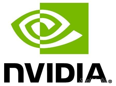 NVIDIA GeForce Desktop 353.62 WHQL + For Notebooks - драйвера видеокарт Nvidia GeForce