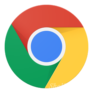 Google Chrome 44.0.2403.155 Stable RePack/Portable - интернет браузер