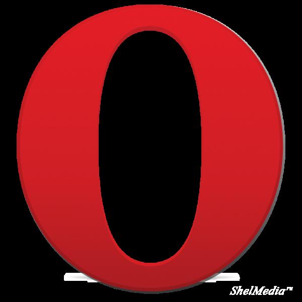 Opera 51.0.2830.34 - удобный интернет браузер