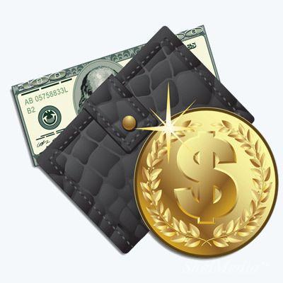 ArtMoney Pro 0.45.1 Portable - взламывание игр получай деньги, оружие, жизни