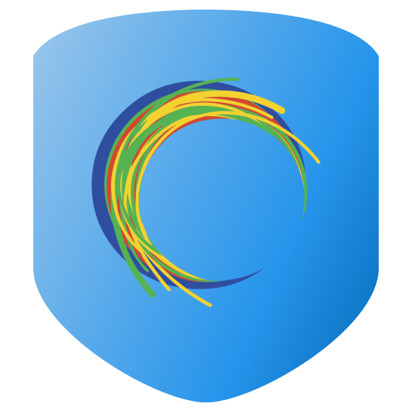 Hotspot Shield Elite 5.20.22 - VPN программа для смены IP