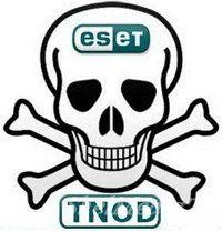 TNod User & Password Finder 0.6.2 Beta 0 Portable - непроизвольный развертка ключей равно активирование антивируса NOD32