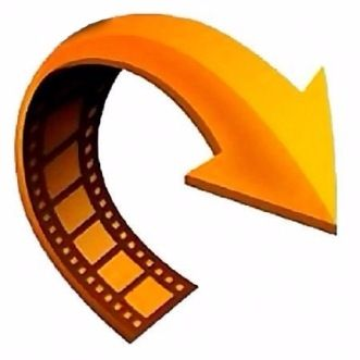 Wise Video Converter Pro 2.21.62 RePack - конвертер видео