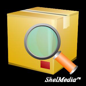 TrackChecker 0.0.13.455 + Portable - наблюдение почтовых посылок