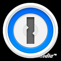 1Password пользу кого Windows 0.6.2.625 - оберегание паролей равно других данных