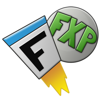 FlashFXP 5.0.0 Build 3805 Stable + Portable - FTP клиент