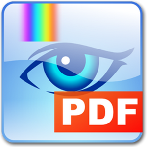 PDF-XChange Viewer Pro 2.5.322.7 Full/Lite RePack/Portable - читалка PDF файлов
