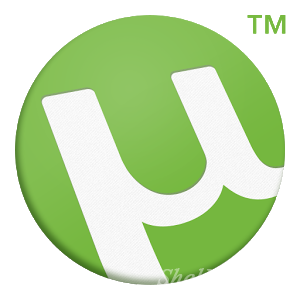 µTorrent Pro 3.5.0 Build 44294 Stable RePack/Portable - торрент клиент