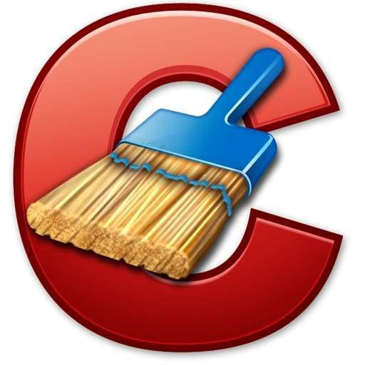 CCleaner 5.39.6399 Free/Professional/Business/Technician Edition RePack/Portable - очистка компьютера от мусора