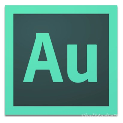 Adobe Audition CC 2018 11.0.1.49 RePack - профессиональная обработка аудио файлов