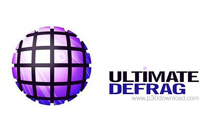 ultimatedefrag 5.1.10.0