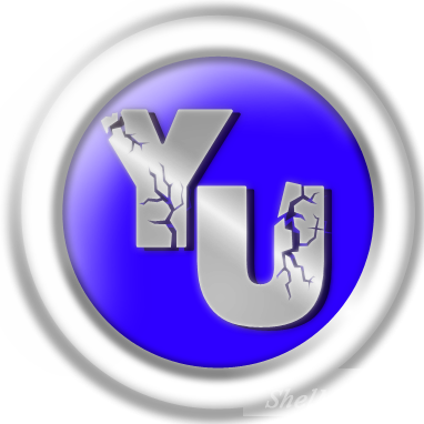 Your Uninstaller! Pro 7.5.2014.03 RePack - удаление программ с компьютера
