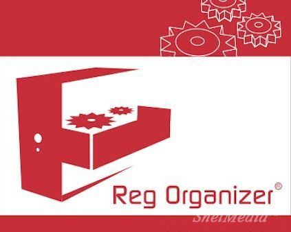 Reg Organizer 7.35 Final RePack/Portable - программа для чистки реестра