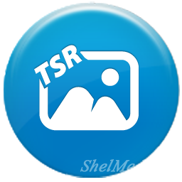 TSR Watermark Image Software Pro 3.5.6.8 RePack/Portable - наложение водяных знаков