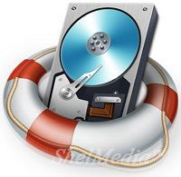 Wondershare Data Recovery 4.8.3.4 RePack - восстановление утерянных данных