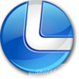 Sothink Logo Maker Professional 4.4.4625 RePack/Portable