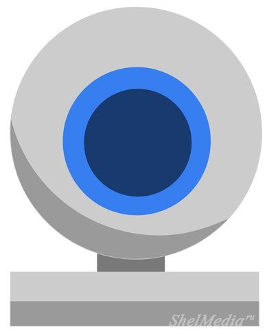 Webcam Surveyor 3.5.0 Build 1028 Final - программа для веб-камеры