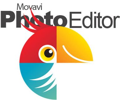 Movavi Photo Editor 4.4.0 RePack - простой фоторедактор