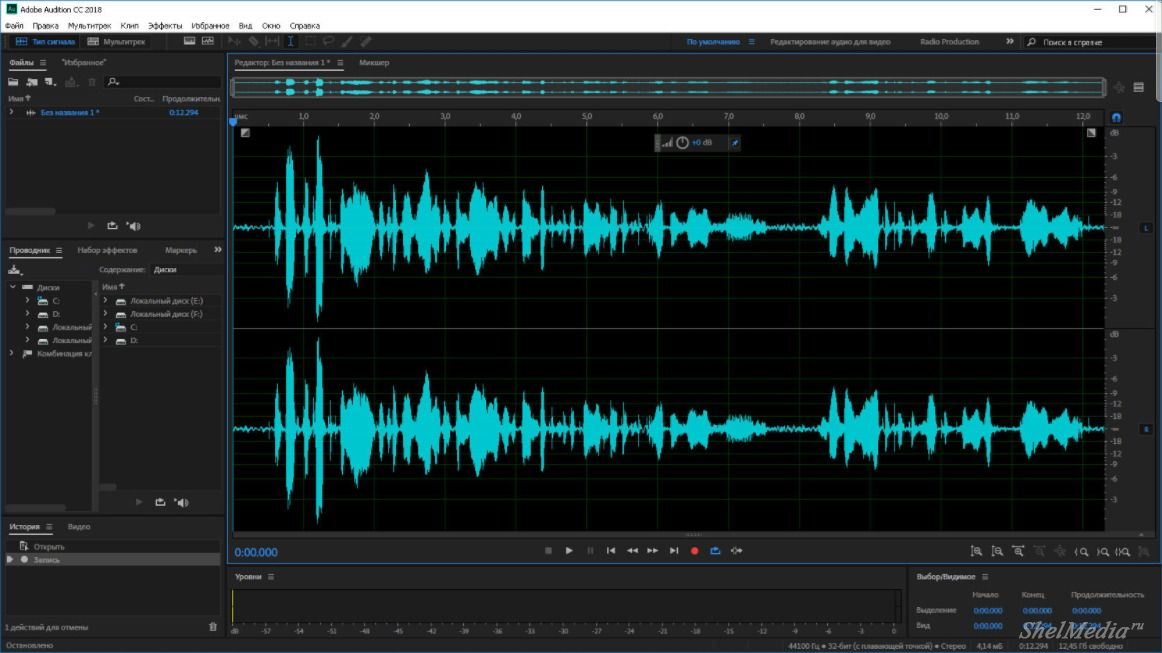 Скачать профессиональная программа записи голоса скачать программу вася ваг