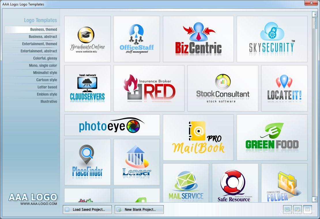 Лого создать скачать программу программа полиглот все уроки скачать