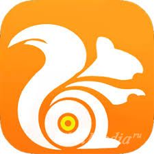 UC Browser - web-сёрфинг